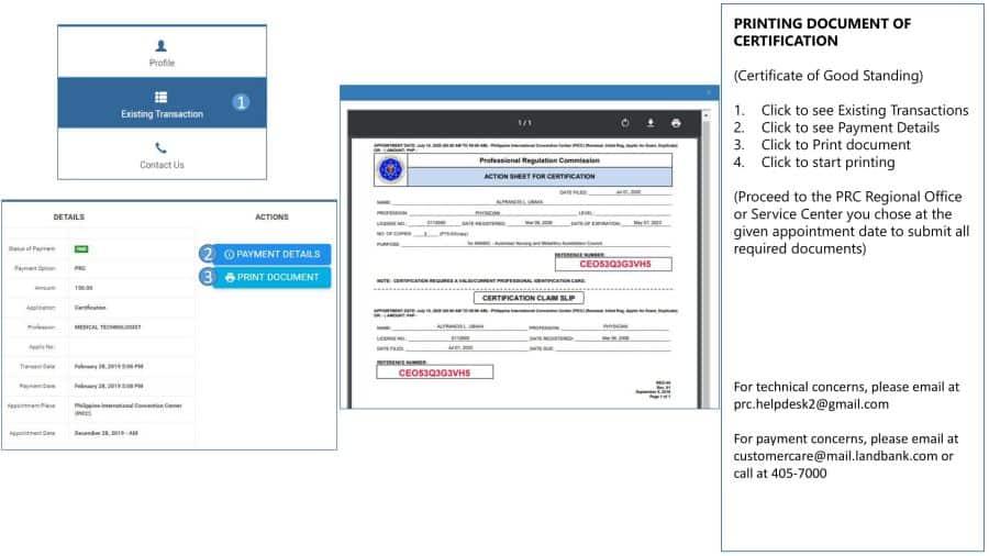 PRC-license-online-renewal-28