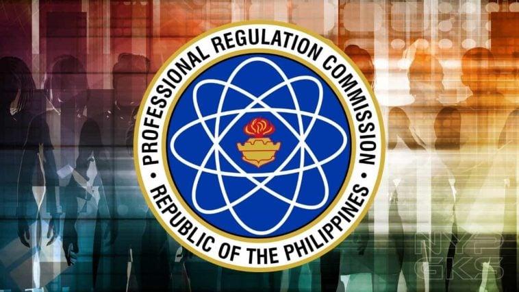 PRC-license-online-renewal