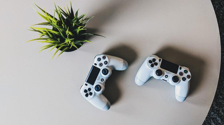 PS4-DualShock-compatible-PS5-NoypiGeeks-5236_1