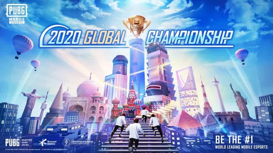 PUBG-Mobile-1-0-update-tournament-soon-NoypiGeeks-5212