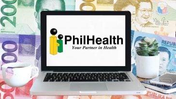 PhilHealth-Php115-million-laptops