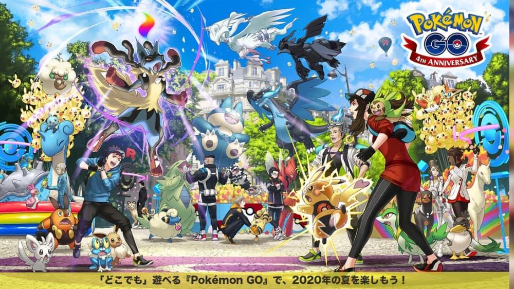 Pokemon-Go-7191