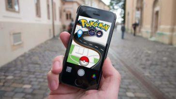 Pokemon-Go-NoypiGeeks