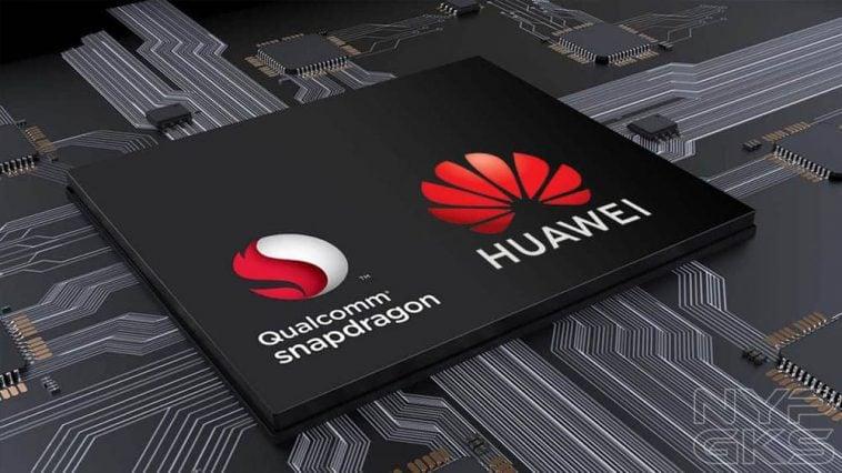 Qualcomm-Huawei-NoypiGeeks