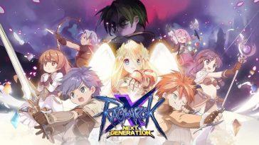 Ragnarok-X-Next-Generation-NoypiGeeks