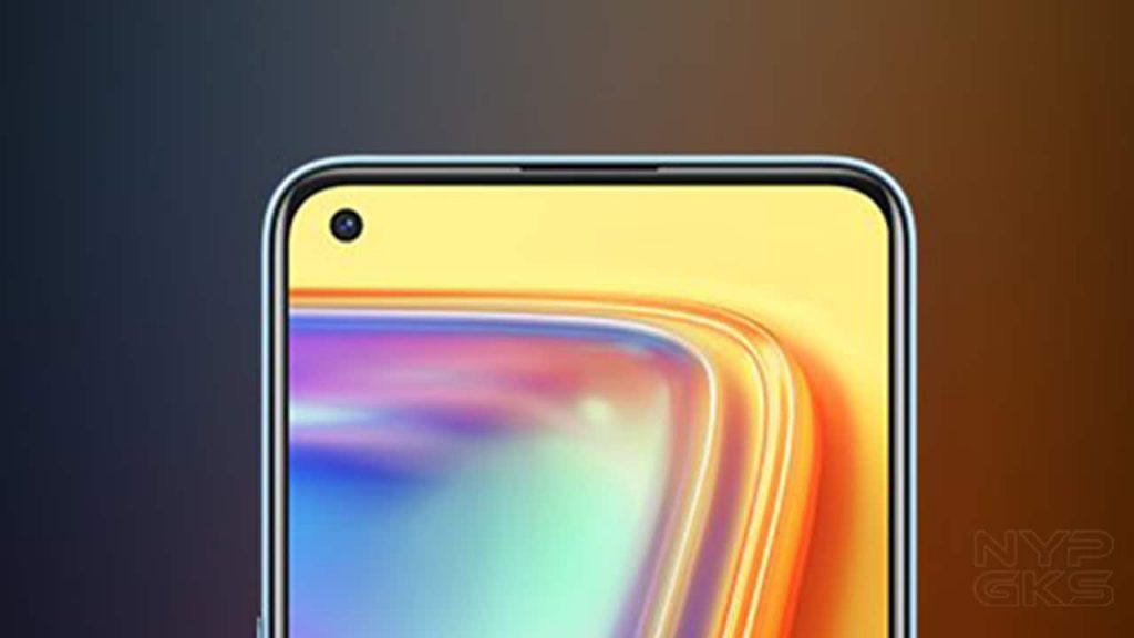 Realme-7-Pro-release-date-NoypiGeeks-5492