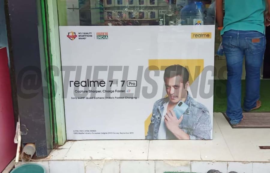 Realme-7-Pro-specs-posters-leaked-NoypiGeeks-5210