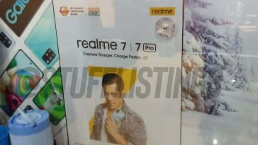 Realme-7-Pro-specs-posters-leaked-NoypiGeeks-5211