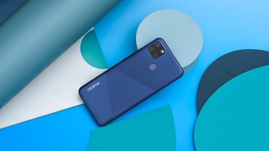 Realme-C12-price-Philippines-NoypiGeeks-5410