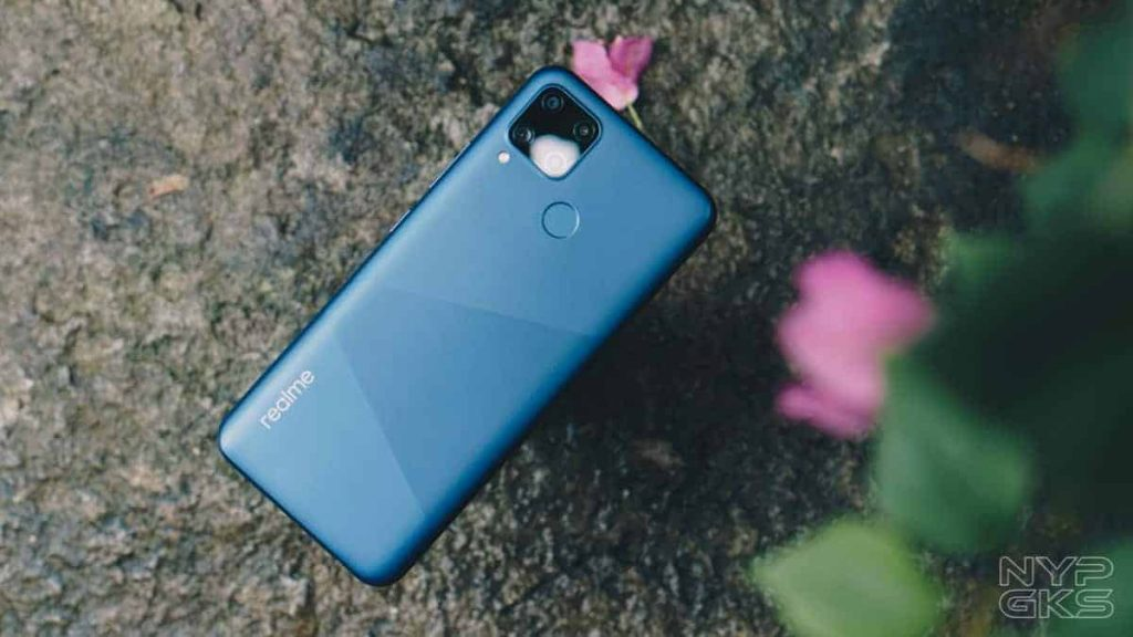 Realme-C15-Review-NoypiGeeks-5216_1