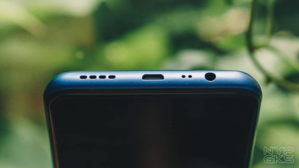 Realme-C15-Review-NoypiGeeks-5223_1