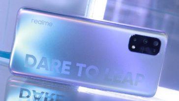Realme-X7-Pro-NoypiGeeks-5210