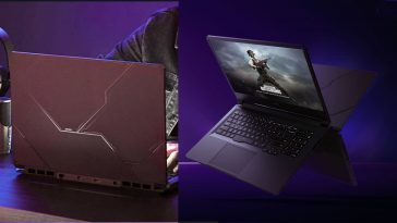 Redmi-G-Gaming-Laptop-NoypiGeeks