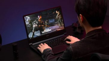 Redmi-G-Gaming-Laptop-NoypiGeeks-5293