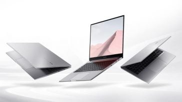 RedmiBook-Air-13-10th-Gen-NoypiGeeks-5215