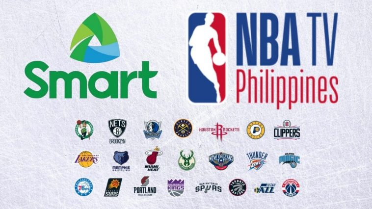 SMART-NBA-TV-Philippines