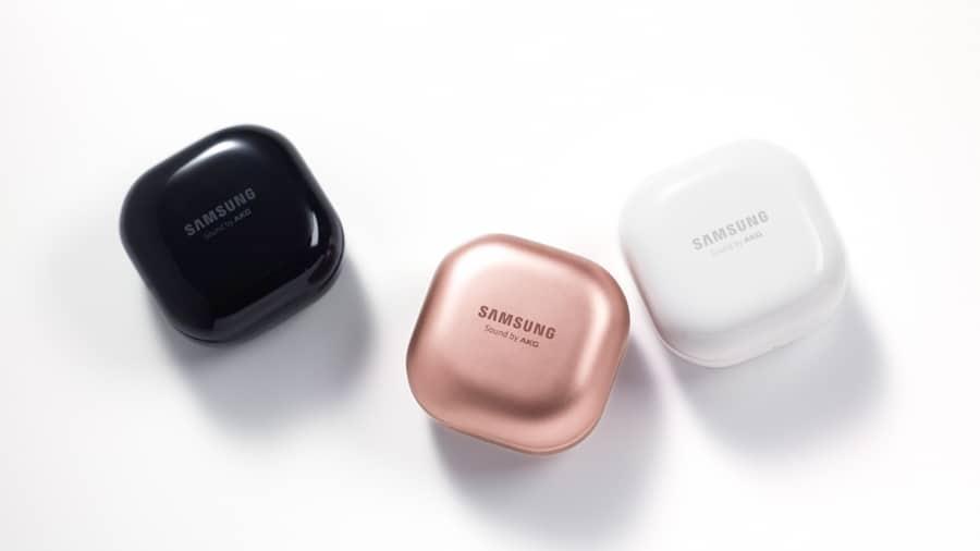 Samsung-Galaxy-Buds-Live-NoypiGeeks-5238