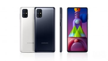 Samsung-Galaxy-M51-NoypiGeeks