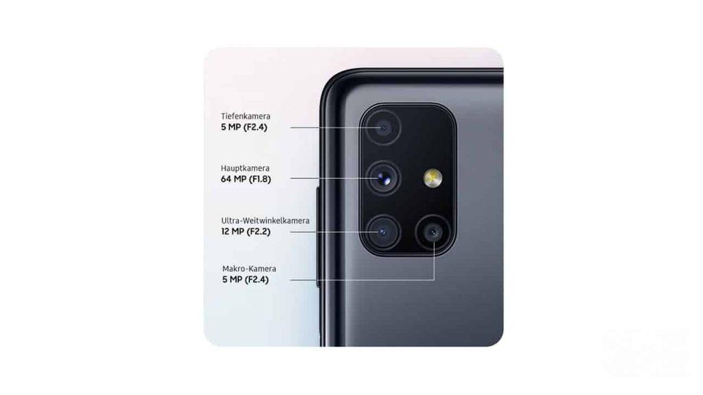 Samsung-Galaxy-M51-NoypiGeeks-5121