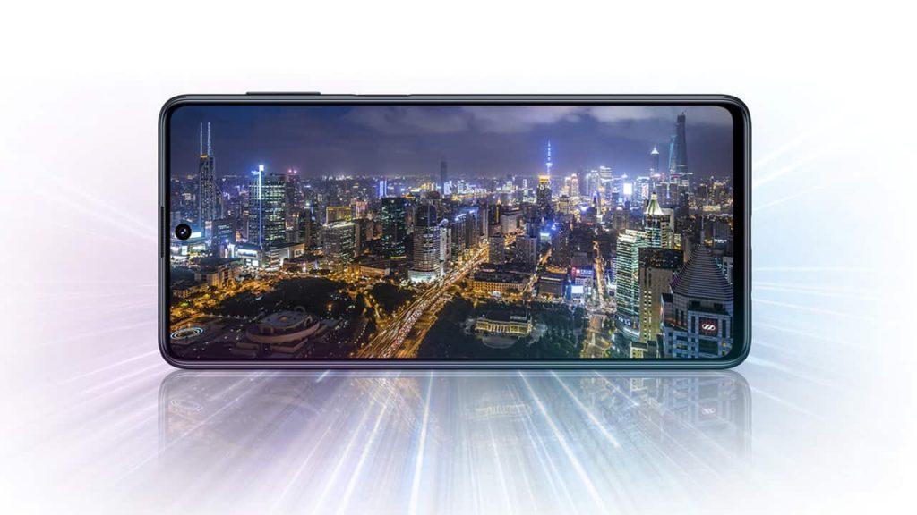 Samsung-Galaxy-M51-NoypiGeeks-5123