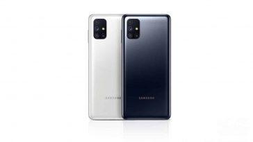 Samsung-Galaxy-M51-NoypiGeeks-5163
