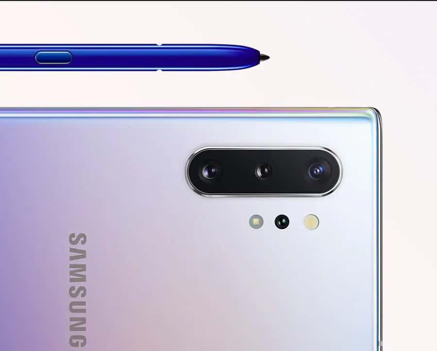 Samsung-Galaxy-Note-10-Plus-in-2020-NoypiGeeks-5213