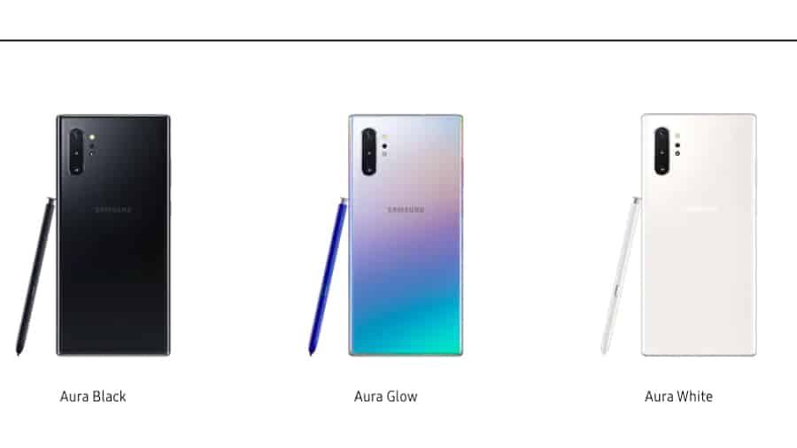 Samsung-Galaxy-Note-10-Plus-in-2020-NoypiGeeks-5214