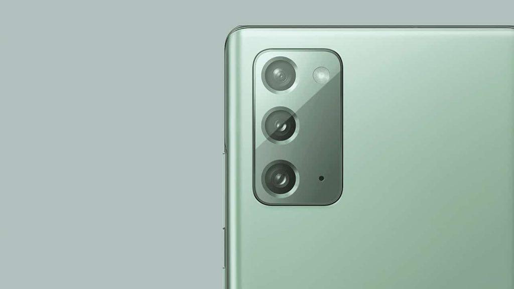Samsung-Galaxy-Note-20-NoypiGeeks-5123