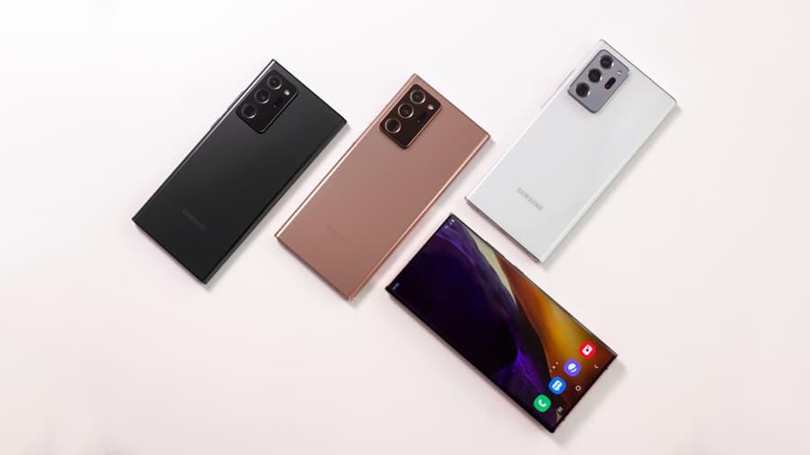 Samsung-Galaxy-Note-20-Philippines-NoypiGeeks-5212