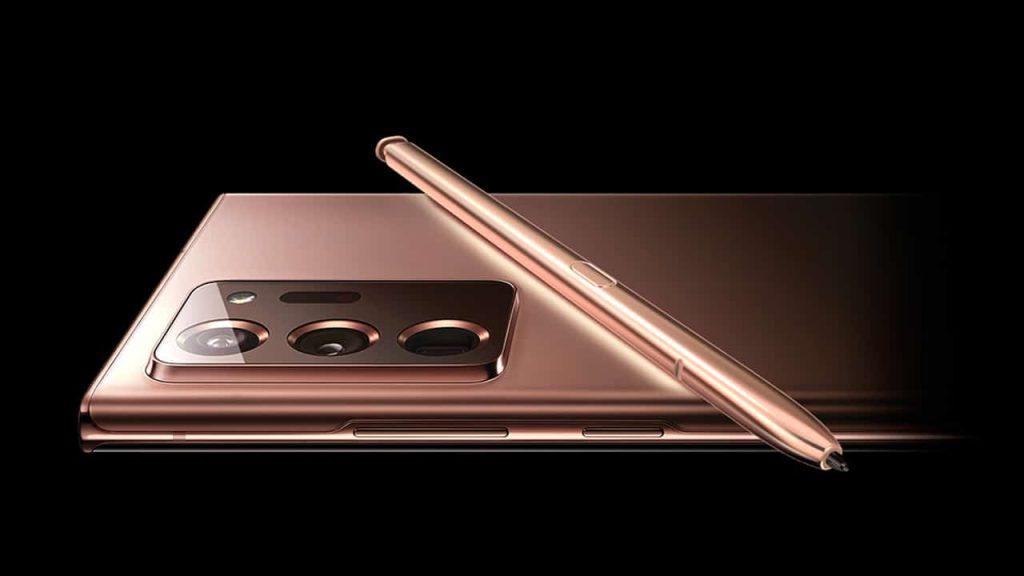 Samsung-Galaxy-Note-20-Ultra-NoypiGeeks-5123