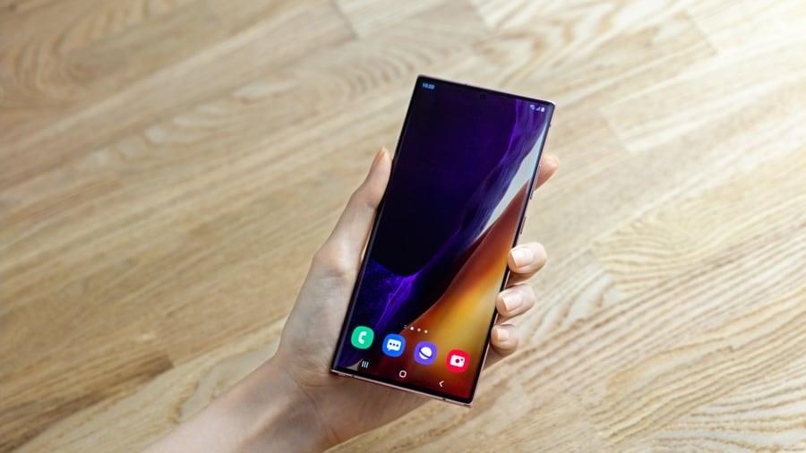 Samsung-Galaxy-Note-20-Ultra-NoypiGeeks-5238