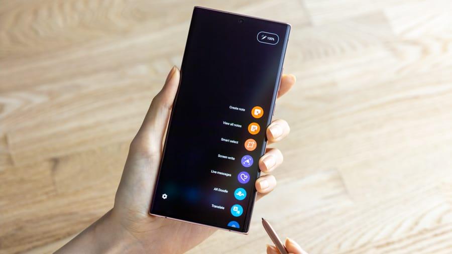 Samsung-Galaxy-Note-20-Ultra-NoypiGeeks-5239