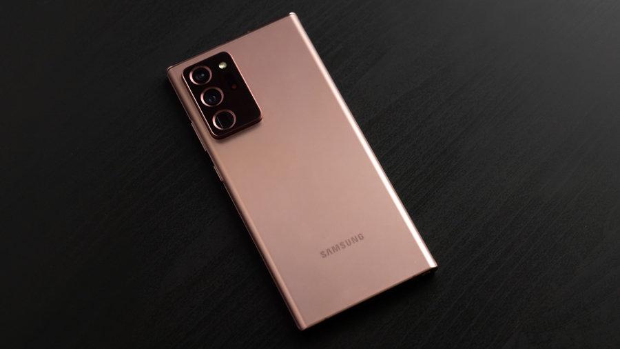 Samsung-Galaxy-Note-20-Ultra-NoypiGeeks-5242