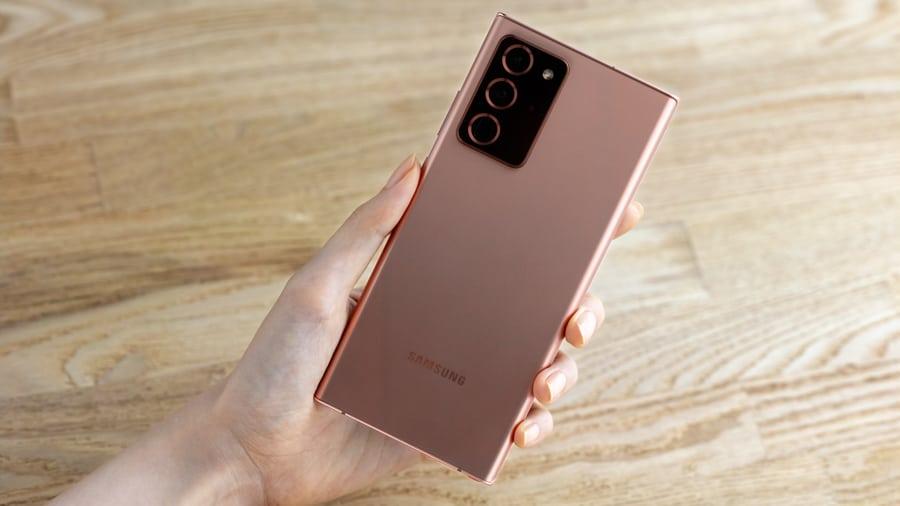 Samsung-Galaxy-Note-20-Ultra-NoypiGeeks-5245