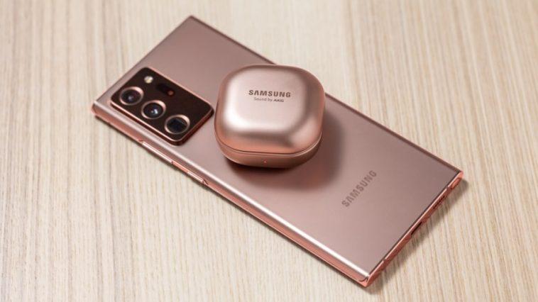 Samsung-Galaxy-Note-20-Ultra-NoypiGeeks-5246