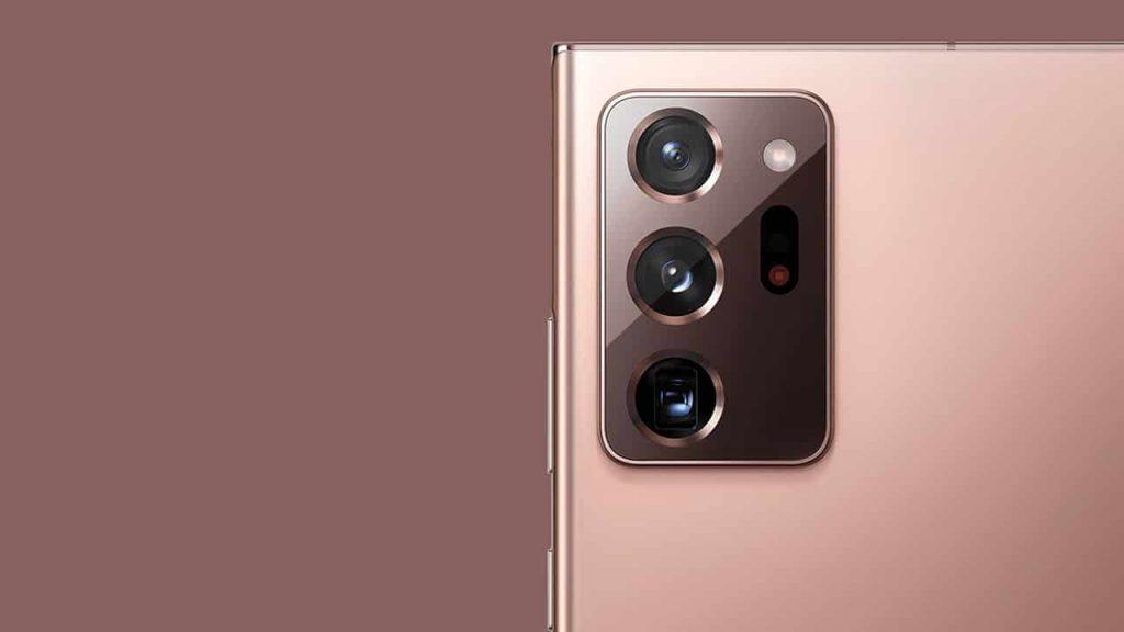 Samsung-Galaxy-Note-20-Ultra-NoypiGeeks-5423
