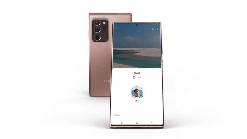Samsung-Galaxy-Note-20-Ultra-UWB-NoypiGeeks-5123