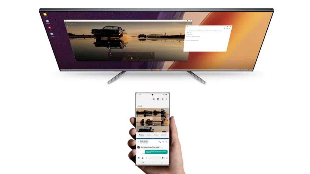 Samsung-Galaxy-Note-20-Ultra-Wireless-DeX-NoypiGeeks-5123