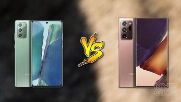Samsung-Galaxy-Note-20-vs-Note-20-Ultra-Specs-Difference