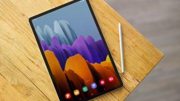 Samsung-Galaxy-Tab-S7-Plus-NoypiGeeks-5214