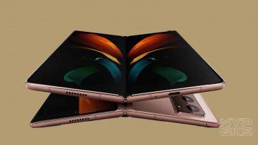 Samsung-Galaxy-Z-Fold-2-NoypiGeeks