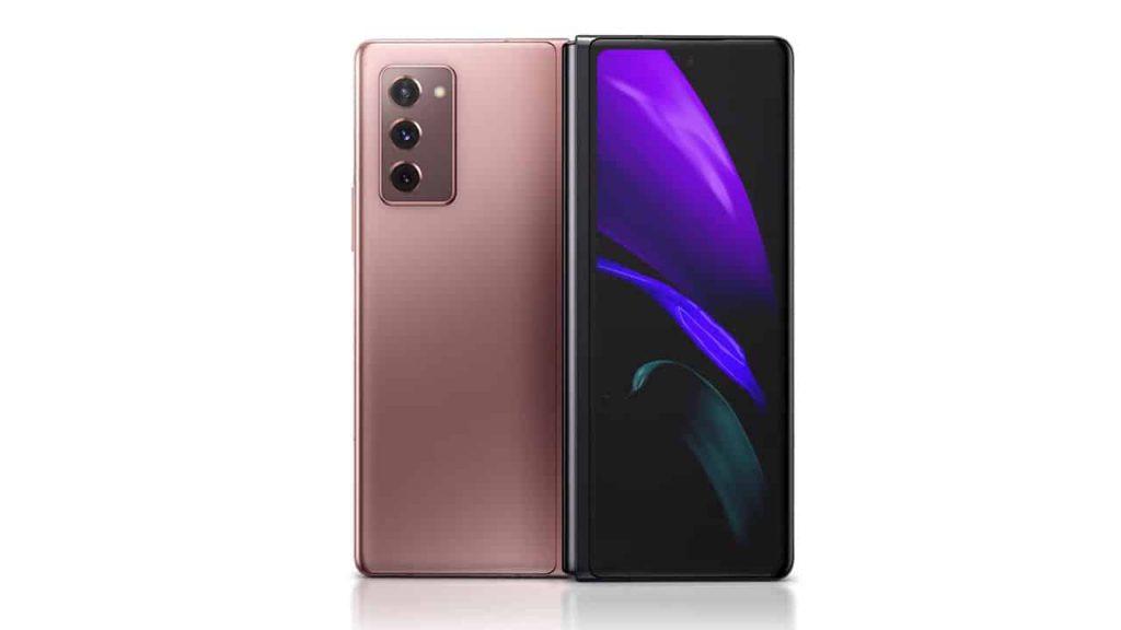 Samsung-Galaxy-Z-Fold-2-NoypiGeeks-5188