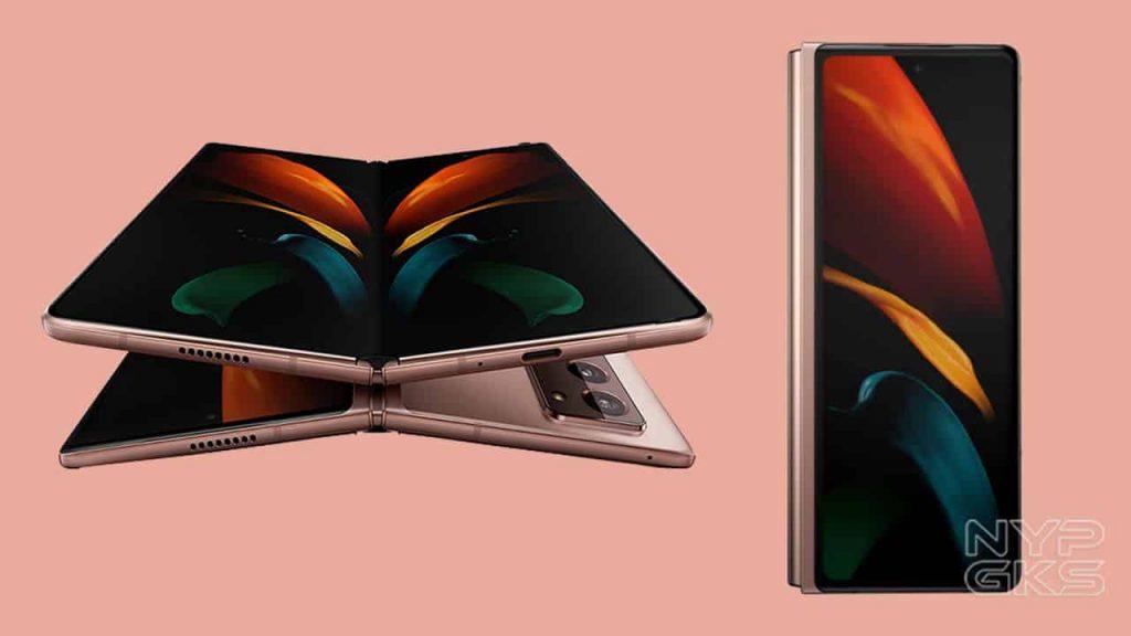 Samsung-Galaxy-Z-Fold-2-NoypiGeeks-5293