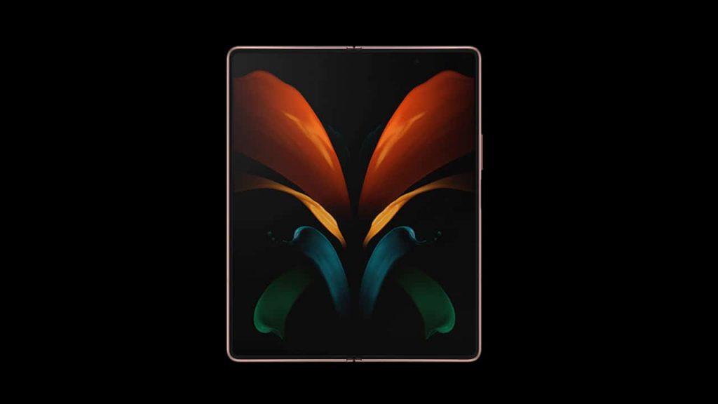 Samsung-Galaxy-Z-Fold-2-NoypiGeeks-5682