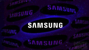 Samsung-NoypiGeeks