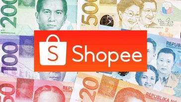 Shopee-sellers-transaction-fee-VAT