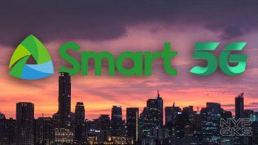 Smart-5G-NoypiGeeks-592