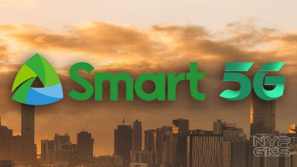 Smart-5G-NoypiGeeks-5924