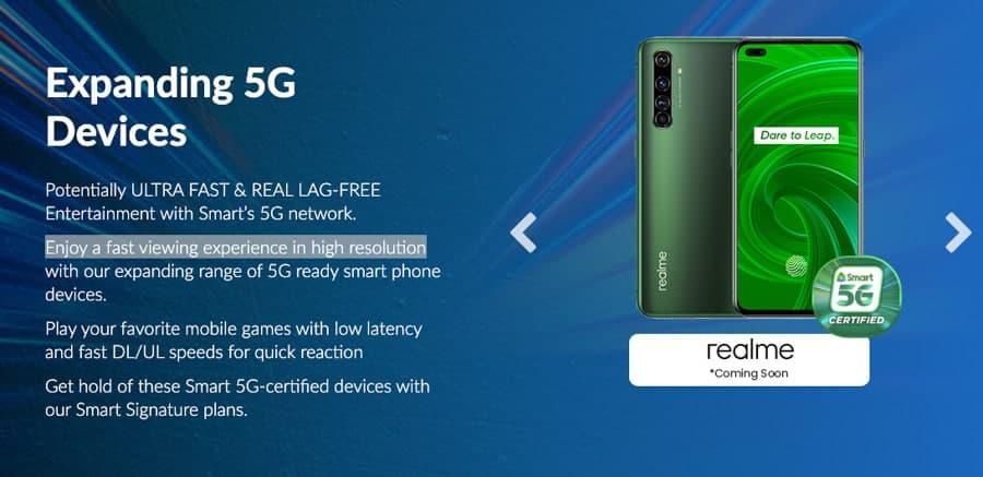 Smart-5G-phones-NoypiGeeks-5236