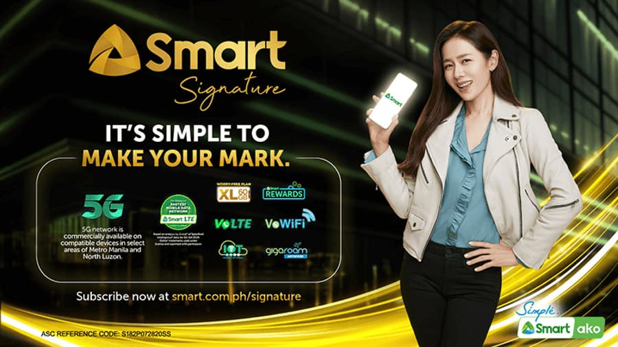 Smart-Signature-Plan-So-Ye-jin-NoypiGeeks-5235